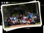 Encuentro regional de Cáritas Regional de América Latina y el Caribe